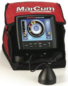 Marcum LX-7