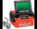 marcum 485 vs with camera panner