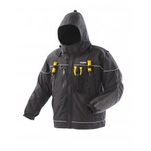 Frabill I5 ICE JACKET