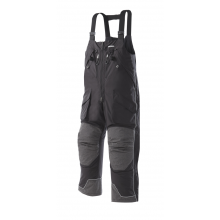 Best ice fishing suit red rock outdoors for Best ice fishing bibs