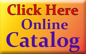 Red Rock's Online Catalog