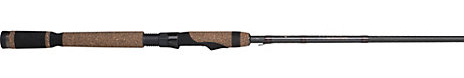 Fenwick HMG fishing rod