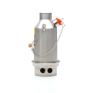 Kelly Kettle - Small
