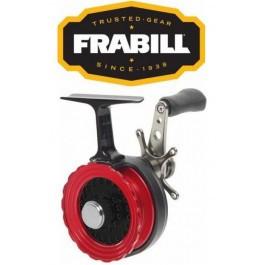 Frabill 261 Straight Line Reel