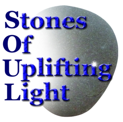 Stones Of Uplifting Light SOUL