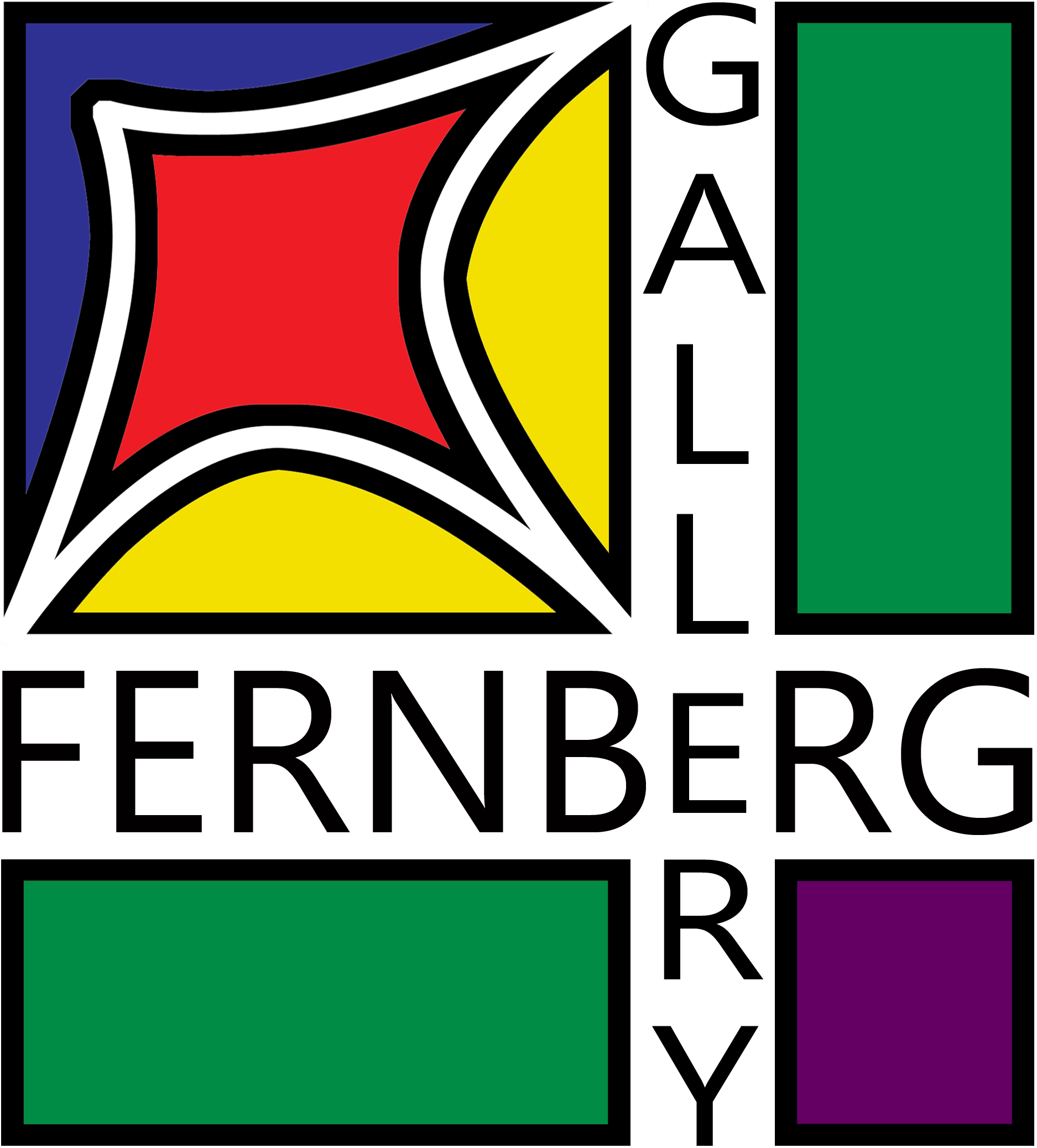 Fernberg Gallery